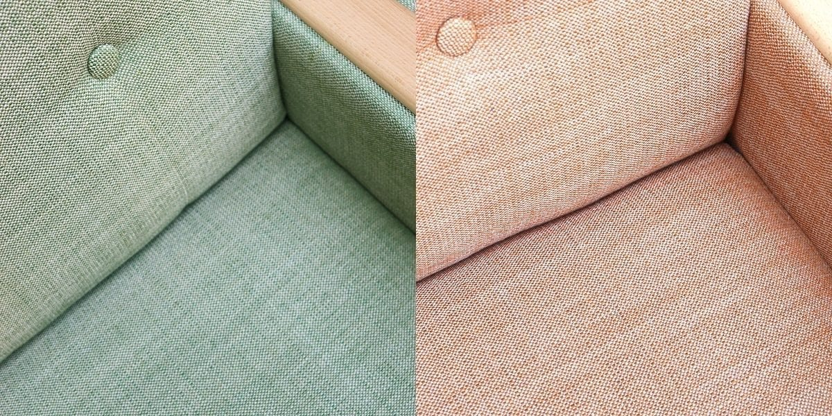 Scandinavische meubels