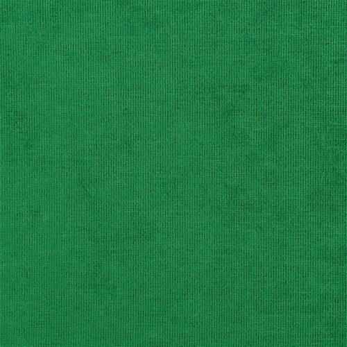 Een prachtige velvet easy clean stof van Designers Guild, Tarazona emerald