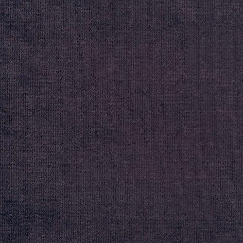 Een prachtige velvet easy clean stof van Designers Guild, Tarazona plum