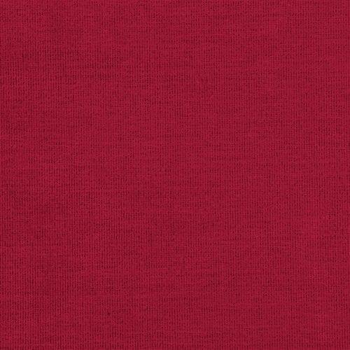 Een prachtige velvet easy clean stof van Designers Guild, Tarazona raspberry