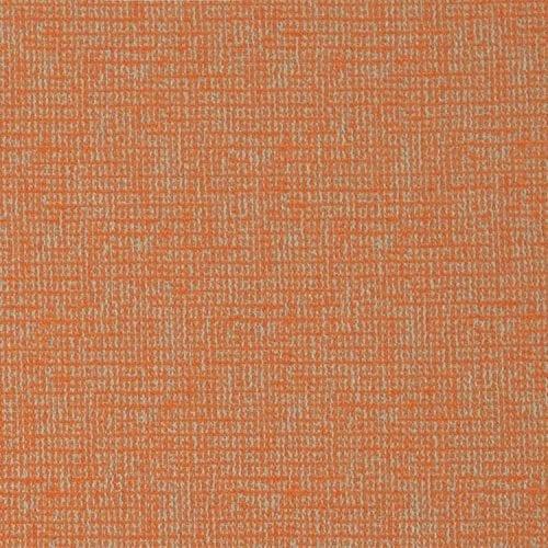 een gerecyclede stof van designers guild voor de lino sofa