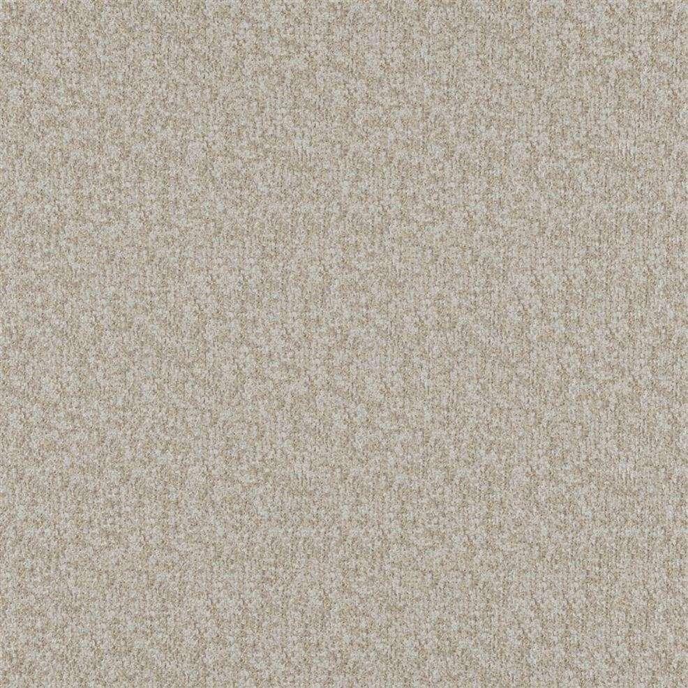 een easy clean stof in een perkament-achtige kleur beige kleur