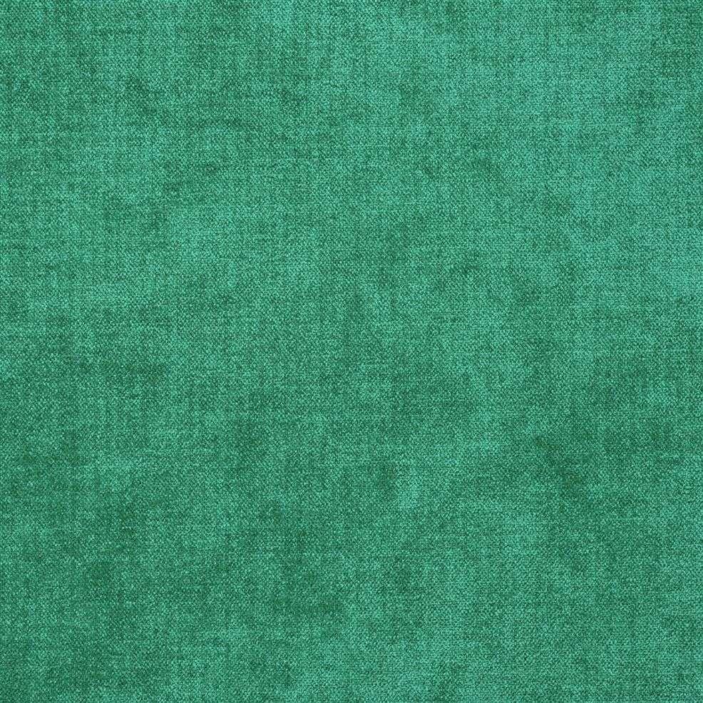 zaragoza emerald