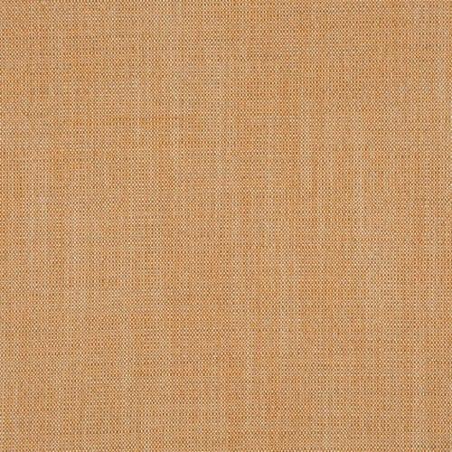 easy clean stof skye zinnia van designers guild